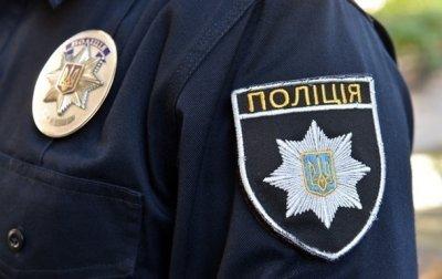 Трое мужчин избили патрульного полицейского в Одессе - «Новороссия»