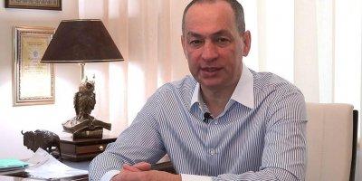 У экс-главы подмосковного района нашли 676 участков и 22 машины на 10 млрд рублей