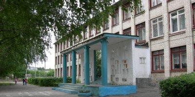 Учительница из Сызрани попросила прекратить проверку в отношении ударившего ее ученика