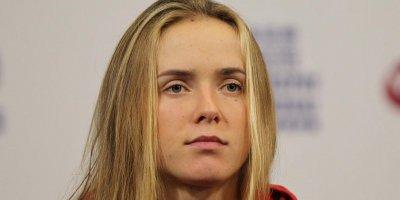 Украинские теннисистки отказались выступать за сборную из-за денег