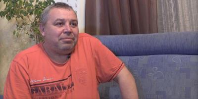 Уралец 8 лет не платил за ЖКХ и выиграл суд у управляющей компании