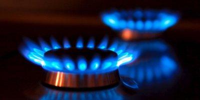 В Дагестане завели уголовное дело из-за необоснованного начисления жителям долгов за газ