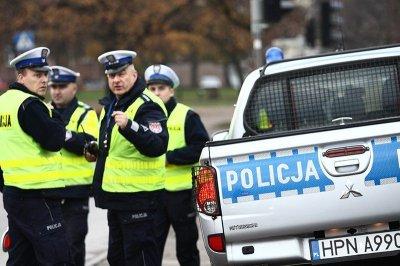 В Польше за поножовщину полицейские арестовали троих пьяных граждан Украины - «Новороссия»