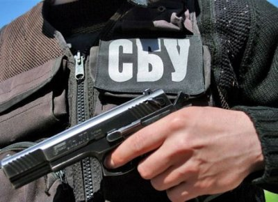 В Запорожье задержан местный житель за ретрансляцию российских телеканалов - «Новороссия»