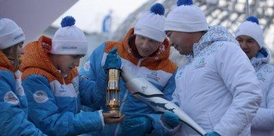 """Врио губернатора Сахалина рассказал о готовности к проведению игр """"Дети Азии"""""""