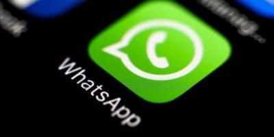 WhatsApp ограничил пересылку сообщений для борьбы с фейками