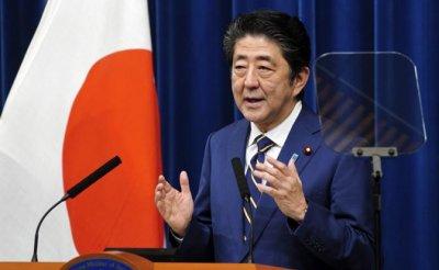 Япония опять согласна на Шикотан и Хабомаи - «Политика»