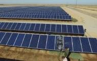 ЕАБР выделит € 56,2 млн на развитие солнечной энергетики РК - «Экономика»