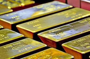 Как США сбивали цены на золото и что из этого вышло - «Новости Дня»