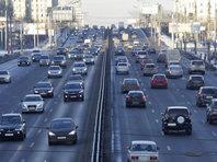 На нацпроект по повышению безопасности на дорогах потратят 4,7 трлн рублей - «Автоновости»