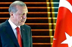 Почему Эрдоган решился на конфликт с Китаем - «Новости Дня»