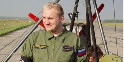 Путин утвердил паралимпийца Бурлакова членом Общественной палаты России
