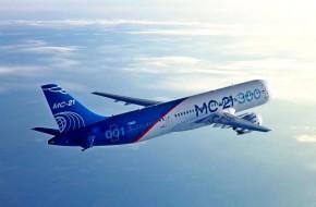 Россия хочется превратить Индию в «кузницу» своей авиации - «Новости Дня»