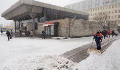 Севастополь убивают с помощью австрийских «культурных монстров» - «Общество»