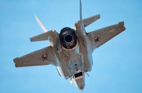 США победят Россию с помощью F-35. Под Сургутом - «Новости Дня»