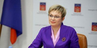 """Бывший мурманский чиновник в суде рассказал о """"черной кассе"""" губернатора Ковтун"""