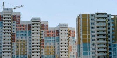 Екатеринбургский депутат предложил строить школы и детсады за счет горожан