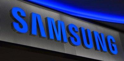 ФАС завела дело на российское отделение Samsung