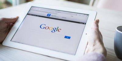 Google начал удалять ссылки на запрещенные в России сайты