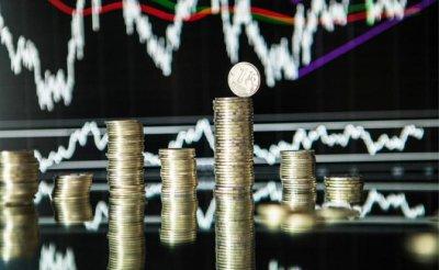 Инфляция, как налог на бедных, для большинства россиян вырастет на 25% - «Экономика»