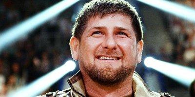 Кадыров назначил своего преемника