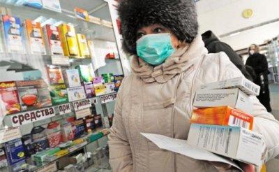 Какие лекарства от гриппа могут вызвать рак - «Здоровье»