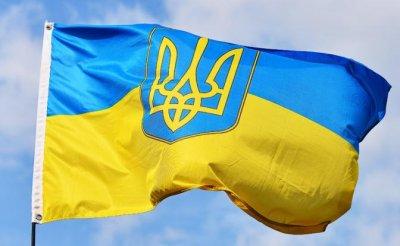 Киев очнулся: Украину точно раздавят, но не Россия - «Экономика»