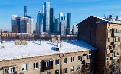 Когда Кремль объявляет борьбу с бедностью, богатеют олигархи - «Экономика»