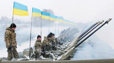 Командование ЛНР рассказало подробности обстрелов со стороны украинских боевиков - «Новороссия»