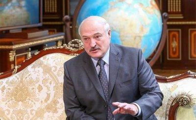 Лукашенко для разговора с Польшей и Украиной нужны «Искандеры» - «Политика»