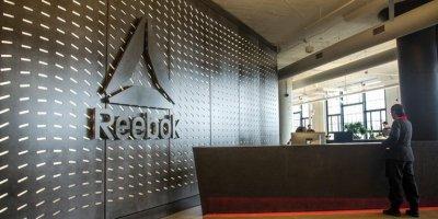 """Международный офис Reebok открестился от скандальной кампании """"Ни в какие рамки"""""""