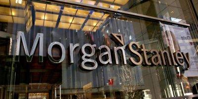 """Morgan Stanley понизил рейтинг российских акций до значения """"ниже рынка"""""""
