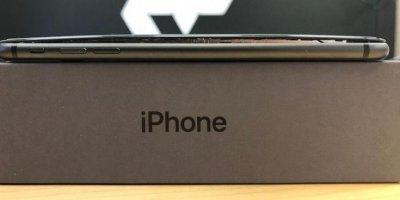 Московский суд обязал Apple заплатить владельцам неисправных iPhone более 650 тысяч