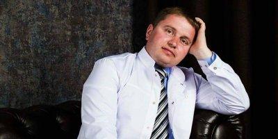Московского педиатра обвинили в подделке детских анализов и мошенничестве с прививками