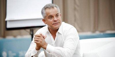 МВД доказало причастность богатейшего олигарха Молдавии к выводу из России 37 млрд рублей