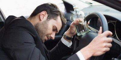 МВД получит доступ к данным о здоровье водителей