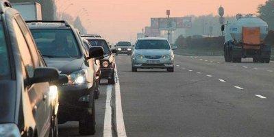На дорогах появятся следящие за ПДД народные инспекторы
