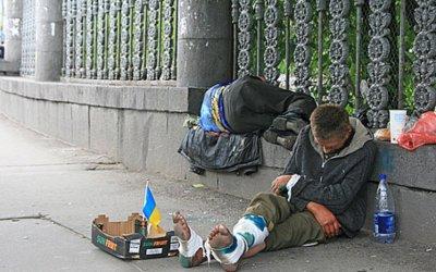 На Украине производство водки сократилось на треть за 4 года - «Новороссия»
