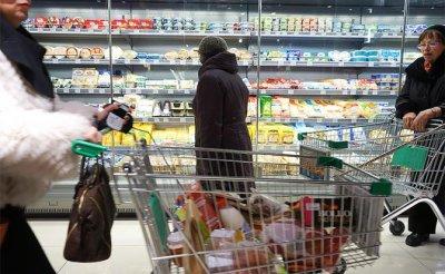 Нищие россияне с жирными талиями раздражают власть - «Здоровье»