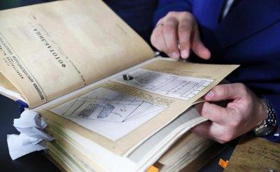 Перевал Дятлова: Агенты КГБ на задании отравились метанолом - «Происшествия»