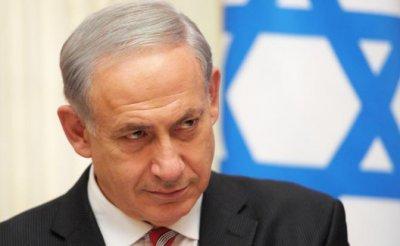 Почему Нетаньяху отказался от встречи с Путиным - «Политика»