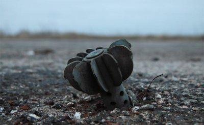 Порошенко отомстит Донбассу за свой проигрыш на выборах - «Военные действия»
