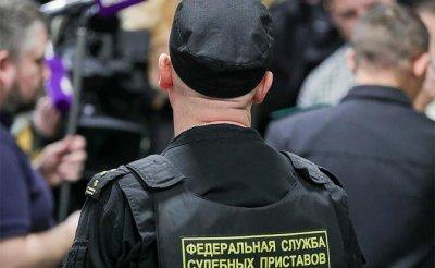 Путин заставит «крестных отцов» ответить за свои банды - «Общество»