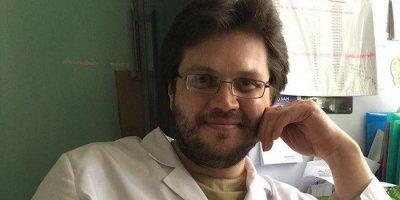 Расчленивший друга уралец спустя 20 лет купил диплом и устроился врачом