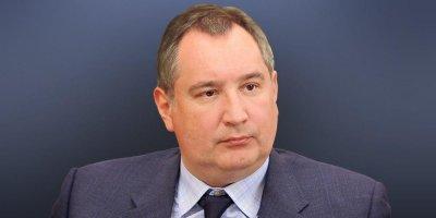 Рогозин не послушал Медведева и пообещал России лидерство в ракетных двигателях