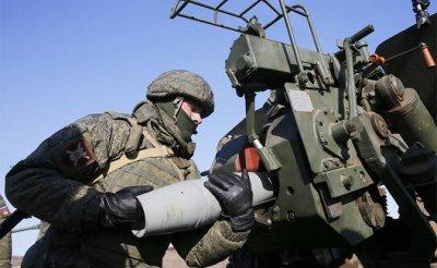 России срочно нужен «убийца танков», который лучше «Джавелина» - «Военные действия»