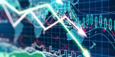 Российской экономике пообещали новые шоки от санкций США
