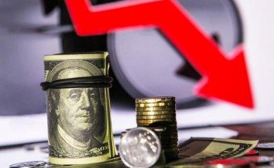 Рубль от обвала не спасет даже нефть - «Экономика»