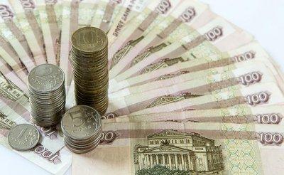 Рубль устал бояться американских санкций - «Экономика»