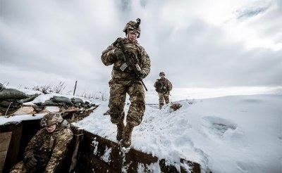 Скрытый манёвр: США рассказали, как захватят Россию и Китай - «Военные действия»